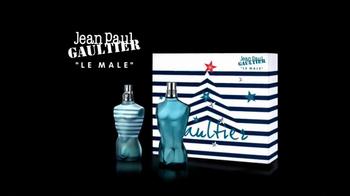 Jean Paul Gaultier Fragrances TV Spot, 'On the Docks' - Thumbnail 10
