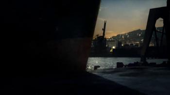 Jean Paul Gaultier Fragrances TV Spot, 'On the Docks' - Thumbnail 4