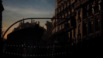 Jean Paul Gaultier Fragrances TV Spot, 'On the Docks' - Thumbnail 5