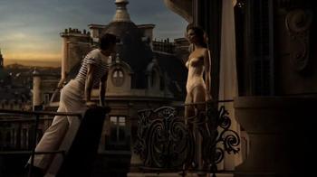 Jean Paul Gaultier Fragrances TV Spot, 'On the Docks' - Thumbnail 7