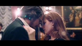 American Hustle - Alternate Trailer 15