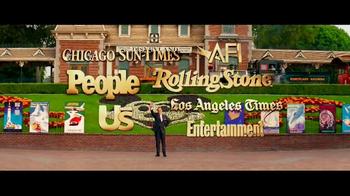 Saving Mr. Banks - Alternate Trailer 19