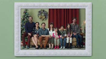 Burlington Coat Factory TV Spot, 'Family Picture' - Thumbnail 1
