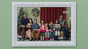 Burlington Coat Factory TV Spot, 'Family Picture' - Thumbnail 3