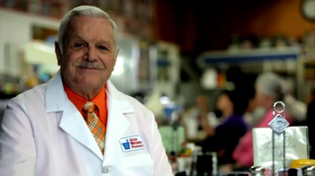 Good Neighbor Pharmacy TV Spot, 'Holiday Questions' - Thumbnail 2