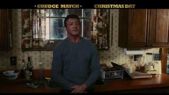Grudge Match - Alternate Trailer 7
