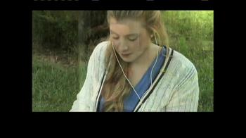 Retract Winder TV Spot - Thumbnail 5