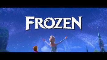 Frozen - Alternate Trailer 48