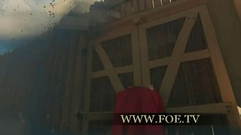 Forge of Empires TV Spot, 'Your Story' - Thumbnail 3