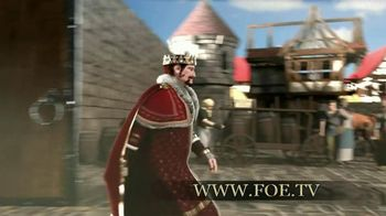 Forge of Empires TV Spot, 'Your Story' - Thumbnail 4