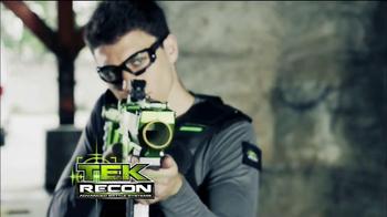 Havok Shock Blaster thumbnail