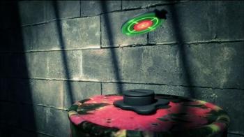 Tek Recon Havok Shock Blaster TV Spot - Thumbnail 7