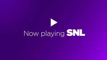 Yahoo! Screen TV Spot, 'SNL' - Thumbnail 9