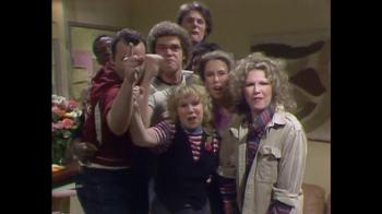 Yahoo! Screen TV Spot, 'SNL' - Thumbnail 3
