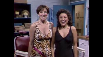 Yahoo! Screen TV Spot, 'SNL' - Thumbnail 4