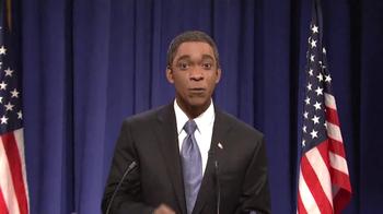 Yahoo! Screen TV Spot, 'SNL' - Thumbnail 6