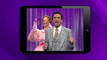 Yahoo! Screen TV Spot, 'SNL' - Thumbnail 7
