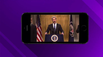 Yahoo! Screen TV Spot, 'SNL' - Thumbnail 8