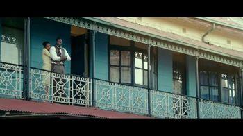 Mandela Long Walk to Freedom - Alternate Trailer 7