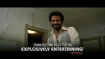 American Hustle - Alternate Trailer 10