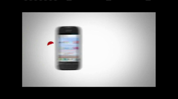 TracFone TV Spot, 'Android Smartphones' - Thumbnail 1