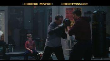 Grudge Match - Alternate Trailer 12