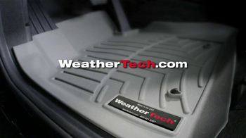 WeatherTech TV Spot, 'Searching for the Perfect Holiday Gift' - Thumbnail 5
