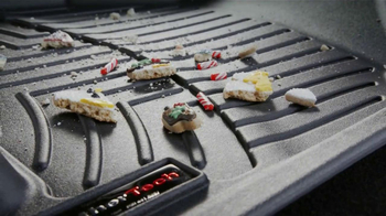 WeatherTech TV Spot, 'Searching for the Perfect Holiday Gift' - Thumbnail 7