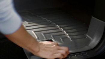 WeatherTech TV Spot, 'Searching for the Perfect Holiday Gift' - Thumbnail 9