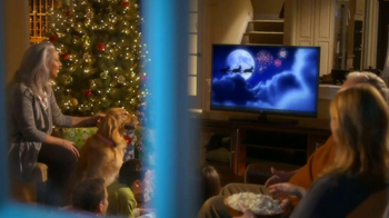 Westinghouse TV Spot, 'Holidays' - Thumbnail 7