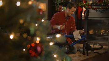 Westinghouse TV Spot, 'Holidays' - Thumbnail 2