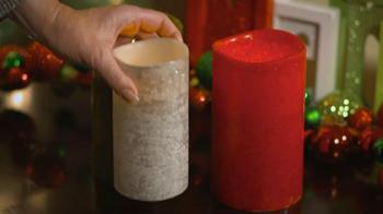 Westinghouse TV Spot, 'Holidays' - Thumbnail 4