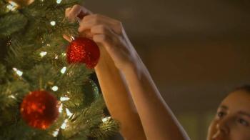 Westinghouse TV Spot, 'Holidays' - Thumbnail 5