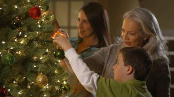 Westinghouse TV Spot, 'Holidays' - Thumbnail 6