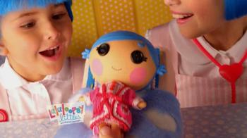 Lalaloopsy Littles TV Spot  - Thumbnail 5