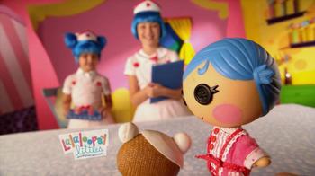 Lalaloopsy Littles TV Spot  - Thumbnail 6