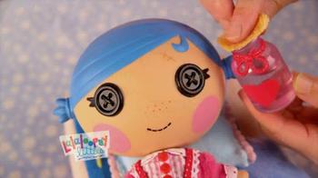 Lalaloopsy Littles TV Spot  - Thumbnail 7