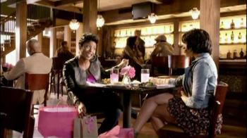 Luster's Pink Original Hair Lotion TV Spot