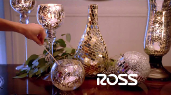 Ross TV Spot, 'Gifts' - Thumbnail 8