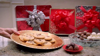 Ross TV Spot, 'Gifts' - Thumbnail 7