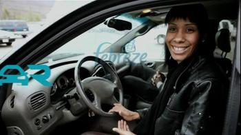 Febreze TV Spot, 'Real Mom Car Experiment' - Thumbnail 1
