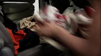 Febreze TV Spot, 'Real Mom Car Experiment' - Thumbnail 3