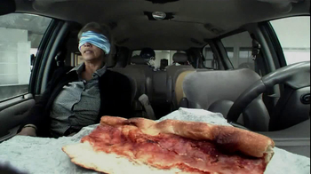 Febreze TV Spot, 'Real Mom Car Experiment' - Thumbnail 6