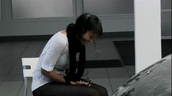 Febreze TV Spot, 'Real Mom Car Experiment' - Thumbnail 8