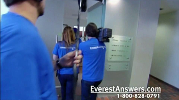 Everest College TV Spot  'Career Placement' - Thumbnail 2