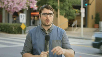 Bing It On Elections TV Spot - Thumbnail 1