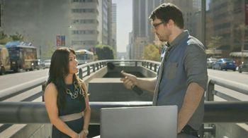 Bing It On Elections TV Spot