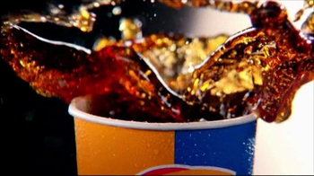 Dairy Queen $5 Meal TV Spot, 'DQrazy'  - Thumbnail 5