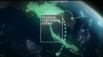 The Board of Investment of Thailand TV Spot  - Thumbnail 10