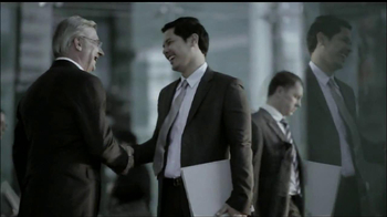 The Board of Investment of Thailand TV Spot  - Thumbnail 3